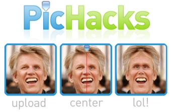 pichacks