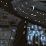 Juego de la semana: Alien