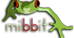 mibbit.png