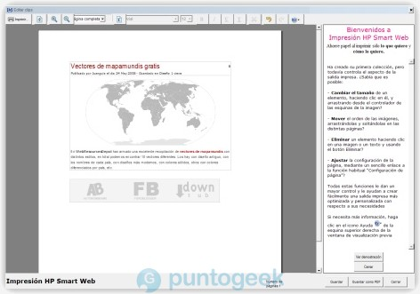 hp-smart-web-printing