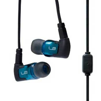 Ultimate Ears Triple.Fi 10vi