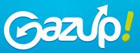 gazup