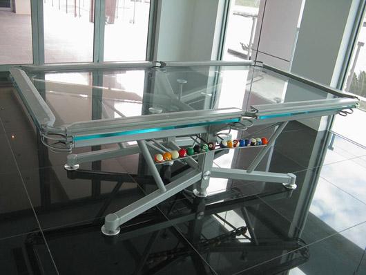 glass-pool
