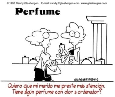 perfume-geek