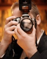 ima-photographer