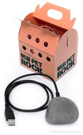 pet_rock