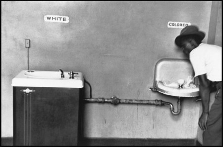 segregated-water-fountains1