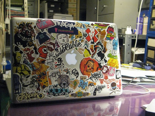 042109_rg_laptop_stickers_01