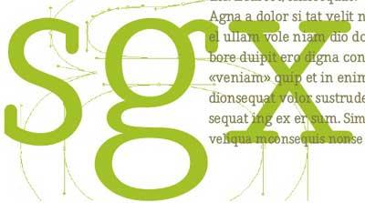 15 tipografías gratuitas