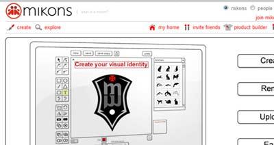 Herramientas online para diseñadores