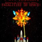 Fatalities en 8 bits
