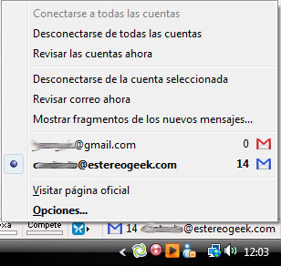 gmail-manager