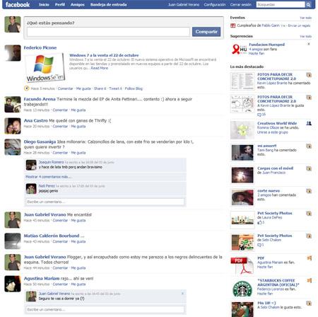 facebook-despues