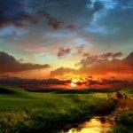 87 wallpapers de paisajes