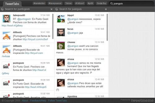 tweetabs