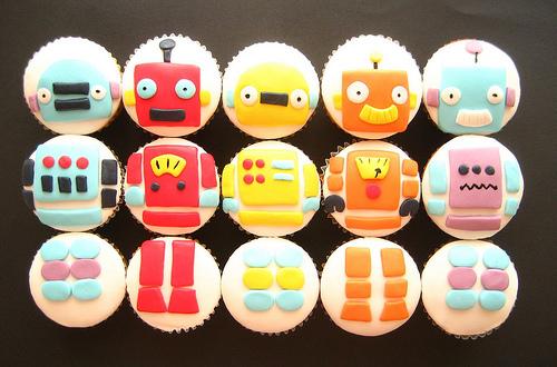Cupcake_19