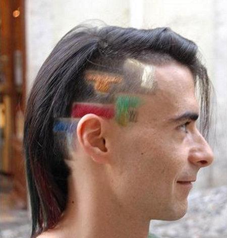 tetris-hair