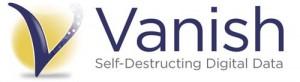 vanish1-300x82