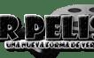 Ver Pelis, sitio para ver películas en línea