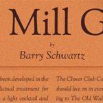 Tipografías gratuitas para tus diseños