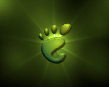Gnome-Look.org