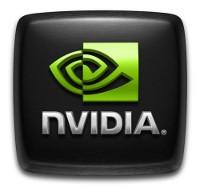 Nvidia en Fedora