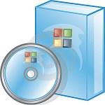 16 programas imprescindibles para Windows
