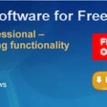 Paragon Partition Manager Professional gratis (precio normal $79.95)