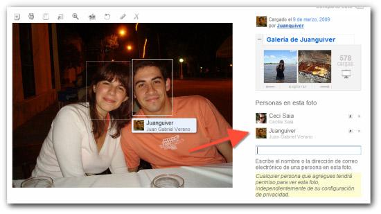 flickr-tagging