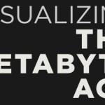 ¿Qué es un Petabyte?