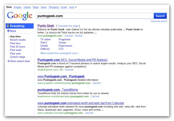 new google (2)