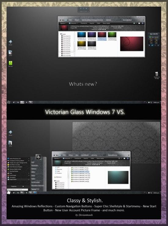 Victorian_Glass_7