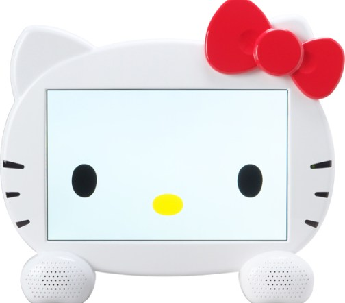 hello_kitty_tv