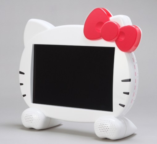 hello_kitty_tv2