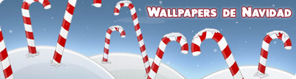 navidad-banner
