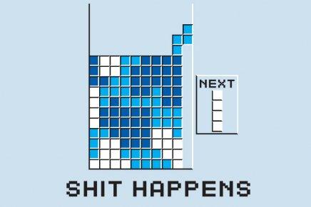 shit_tetris_happens