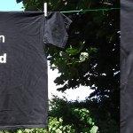 25 camisetas excelentes para diseñadores y afines