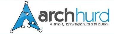 Arch Hurd