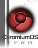 Chromium Zero