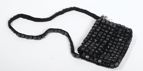 keyboard-handbag-l