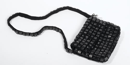 keyboard-handbag-l