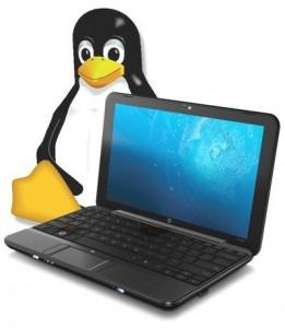 Las 5 mejores distribucione GNU/Linux para netbooks