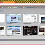 13 hermosos temas para Google Chrome