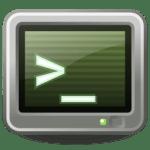 Guía de comandos básicos de GNU/Linux: Cómo y donde utilizarlos