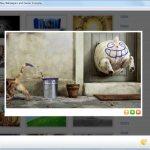DreamDesktop: Wallpapers desde el escritorio
