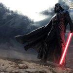 71 dibujos e ilustraciones de Star Wars