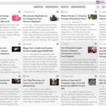 Good Noows: Otra opción a Google Reader