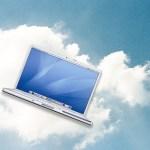 ¿Que servicios en la nube usas?
