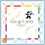 Yahoo! Japón usará el motor de búsquedas de Google