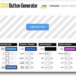 Generador de botones CSS3